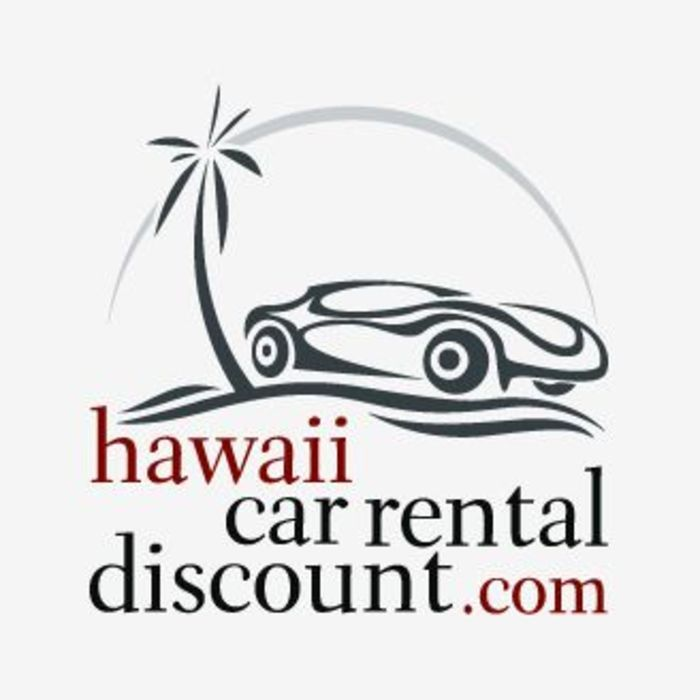 Car Rental Discount Kauai