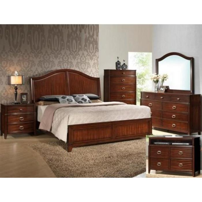 Ideal Furniture Visalia California 93277 Usa Furniture Store