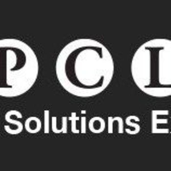 PCL Roof Solutions Exeter  WestonSuperMare North