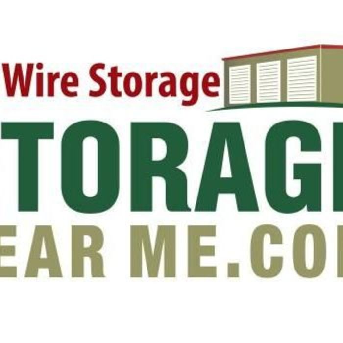 Find Storage Units In Rogers Arkansas