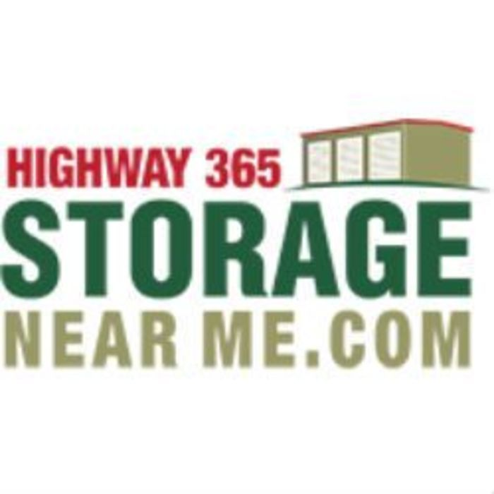 highway 365 storage conway arkansas 72032 usa self storage. Black Bedroom Furniture Sets. Home Design Ideas