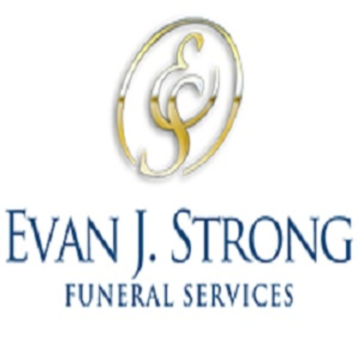 Calgary Funeral Homes Reviews