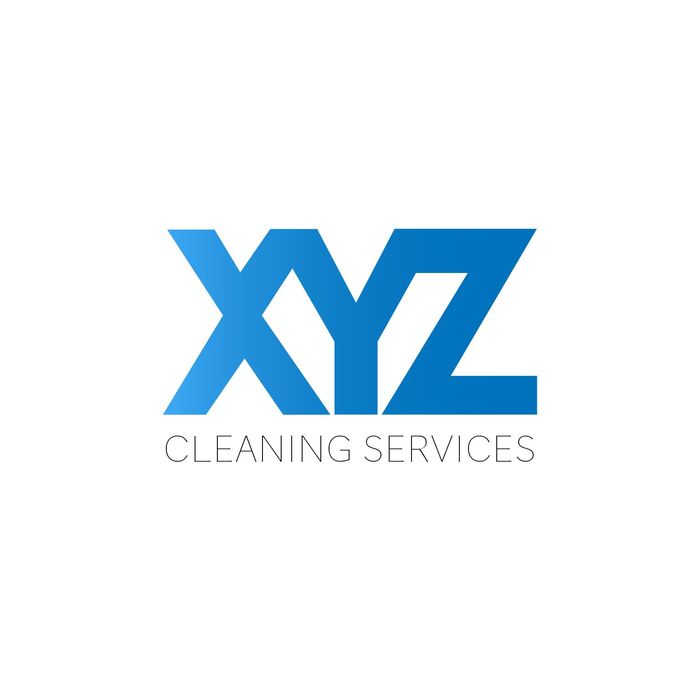 xyz cleaning services of harrison harrison new york