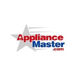 Appliance Master Somerville - Somerville, NJ, USA