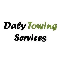 Daly Towing Services - Bloomfield, MI, USA