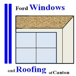Ford Windows & Roofing of Canton - Canton, MI, USA