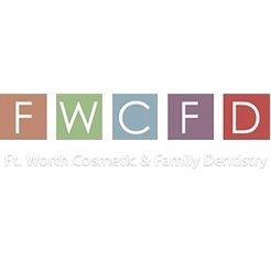 Ft. Worth Cosmetic and Family Dentistry - Fort Worth, TX, USA
