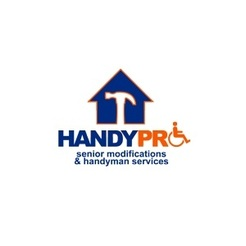 HandyPro Handyman - Minneapolis, MN, USA