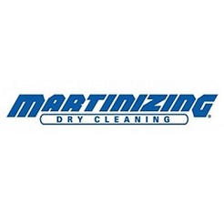 Martinizing Dry Cleaners McMurray PA - Mc Murray, PA, USA