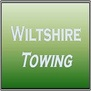 Wiltshire Towing - Berkley, MI, USA
