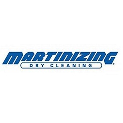 Martinizing Dry Cleaners Allentown PA - Allentown, PA, USA