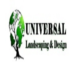 Universal Landscaping and Design, Inc. - Boca Raton, FL, USA